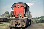 CN1803 RSC24 Bridgewater NS 7 July 1973 small.jpg (9003 bytes)