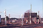 Windsor Junction CP RDC Dec78 BLs.jpg (7193 bytes)