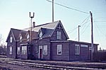 Windsor Junction Dec78BLs.jpg (7065 bytes)